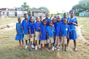 skolan-makabu