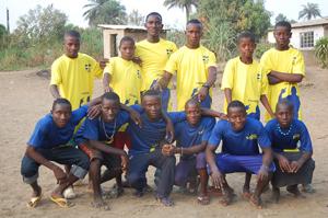 fotboll11